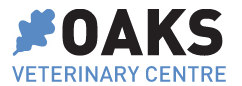 Oaks Veterinary Centre