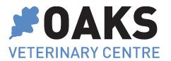 Oaks Veterinary Centre