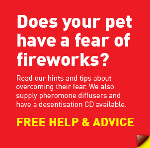 offer-fireworks